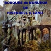 rivendells land